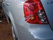 Bán Daewoo Lacetti sản xuất năm 2010 xe còn mới giá 205 triệu tại Đắk Lắk