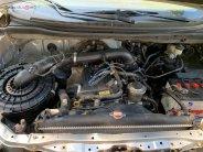 Bán ô tô Toyota Innova sản xuất năm 2008, xe còn mới nguyên giá 245 triệu tại Đồng Nai