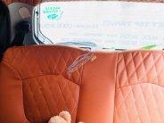 Bán Daewoo Matiz SE 0.8 AT năm 2008, màu vàng, nhập khẩu Hàn Quốc giá 154 triệu tại Tp.HCM