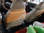 Cần bán gấp Daewoo Matiz sản xuất năm 2008, màu trắng xe còn mới nguyên giá 65 triệu tại Vĩnh Long
