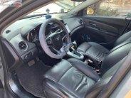 Bán xe Daewoo Lacetti 2010, xe nhập chính chủ giá 268 triệu tại Hòa Bình