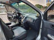 Cần bán lại xe Hyundai Click sản xuất 2008, màu bạc, nhập khẩu chính hãng giá 208 triệu tại Hà Nội