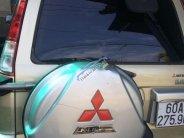 Cần bán xe Mitsubishi Jolie 2005, xe còn mới nguyên giá 169 triệu tại Đồng Nai