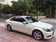 Bán Mercedes năm 2011, nhập khẩu nguyên chiếc chính chủ, giá 580tr giá 580 triệu tại Hà Nội