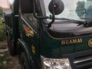 Giá xe ben Hoa Mai 3 tấn 2019 giá 320 triệu tại Hưng Yên