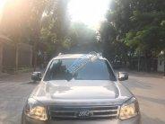 Cần bán gấp Ford Everest đời 2014 số sàn xe còn mới nguyên giá 559 triệu tại Hà Nội