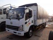 Xe tải hyundai 8 tấn trả trước 100 triệu nhận xe giá 595 triệu tại Bình Dương