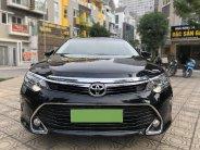 BÁN Toyota Camry 2.0E 2019 Siêu Lướt giá 908 triệu tại Hà Nội