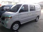 Giá xe tải Kenbo Van 2 chỗ tại Bắc Ninh và các tỉnh trên toàn quốc giá 184 triệu tại Bắc Ninh
