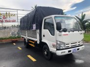 Xe tải 1.9T ISUZUL thùng 6M, Chuyên chở hàng điện tự cồng kềnh. Giá tốt 2019 giá 230 triệu tại Tp.HCM