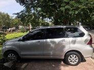 Gia đình cần bán xe Avanza 2018, số sàn, màu bạc, giá 486 triệu tại Tp.HCM