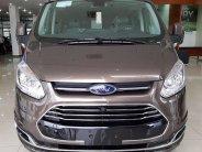Ford Tourneo xe sang 7 chỗ, giảm giá + PK giá 999 triệu tại Tp.HCM