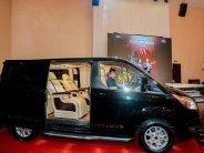 Limousine Tourneo 7 chỗ sang trọng giá 1 tỷ 249 tr tại Tp.HCM