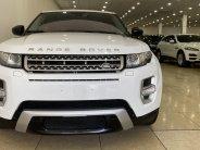 Ban Range Rover Evoque Autobiography 2.0 bản cao nhất đăng ký 2016. giá 1 tỷ 420 tr tại Hà Nội