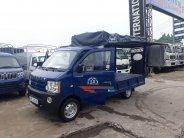 Xe tải Dongben 810kg thùng cánh dơi, hỗ trợ trả góp 80%, đưa trước 80 triệu nhận xe 2019 giá 175 triệu tại Tp.HCM