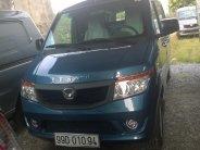 Ninh giang, Thanh Miện Hải dương bán xe kenbo van 5 chỗ giá 222 triệu giá 222 triệu tại Hải Dương