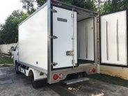 Xe tải 1,4 KIA HYUNDAI Đông Lạnh tại Vũng Tàu. giá 530 triệu tại BR-Vũng Tàu