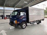 Xe tải Hyundai 2.4 tấn N250SL thùng 4m3, model 2019|Trả trước 150tr nhận xe giá 395 triệu tại Long An