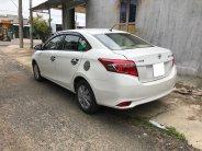 Cần bán Toyota Vios 2018 giá 443 triệu tại Tp.HCM