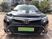Xe Toyota Camry 2.5Q 2018 giá 1 tỷ 129 tr tại Hà Nội