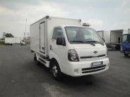 Bán xe tải Kia thùng bảo ôn, giá tốt tại BR-VT giá 347 triệu tại BR-Vũng Tàu