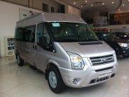 /tin-tuc/gia-xe-ford-transit-16-cho-2014-cho-chu-xe-kinh-doanh-van-tai-hanh-khach-560