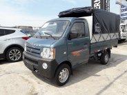 Xe tải Dongben tải trọng 870Kg, hỗ trợ trả góp 80% toàn quốc giá 175 triệu tại Tp.HCM