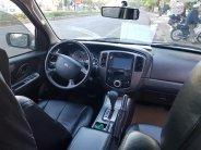 Bán Ford Escape bản Xls 2009  giá 348 triệu tại Tp.HCM