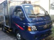 Cần Bán Xe Tải Jac X99 Thùng Kín  giá 267 triệu tại Tp.HCM