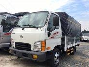 Xe tải Hyundai 2.4T - Thùng 4M3, hỗ trợ trả góp toàn quốc - Đưa 175 triệu nhận xe 2019 giá 175 triệu tại Tp.HCM