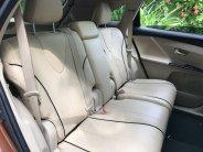 Cần bán xe Venza 2009 giá 665 triệu tại Tp.HCM