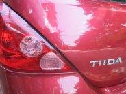 Bán Nissan Tiida 2007 giá 243 triệu tại Tp.HCM