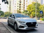 Gia đình bán Hyundai Accent 2018  giá 396 triệu tại Tp.HCM