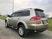 Bán Mitsubishi Pajero 2016 giá 655 triệu tại Tp.HCM