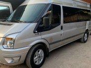 Bán Ford Transit Limosin 8/2019t giá 986 triệu tại Tp.HCM
