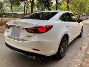 Bán Mazda 6 tự động 2018 bản 2.0 Facelift  giá 796 triệu tại Tp.HCM