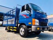 Xe tải Hyundai 2.5 tấn N250SL thùng bạt model 2020 giá 400 triệu tại Đồng Nai