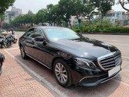 Bán Mercedes E200 sản xuất 2018  giá 1 tỷ 580 tr tại Tp.HCM