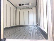 Xe Đông Lạnh KIA K200-K250 thùng đông lạnh sửa dụng động cơ HUYNDAI. giá 478 triệu tại BR-Vũng Tàu