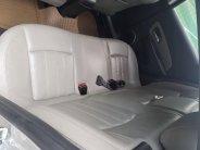 Gia đình cần bán xe Cruze 2013 Ltz giá 343 triệu tại Tp.HCM