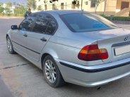 Cần bán Bmw 318i đời 2004 giá 187 triệu tại Tp.HCM