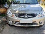Cần bán Mitsubishi Zinger 2011  giá 336 triệu tại Tp.HCM
