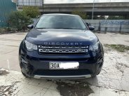 Bán Range Rover Discovery Sport HSE 2.0,sản xuất 2015,1 chủ từ đầu ,biển Hà Nội. giá 1 tỷ 850 tr tại Hà Nội