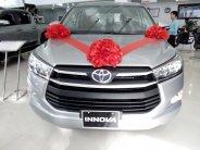 Mua innova đến Toyota hà đông nhận ưu đãi khủng tháng 1 giá 701 triệu tại Hà Nội