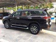 Cần bán Toyota Fortuner G sản xuất 2020 giá 1 tỷ 33 tr tại Hà Nội