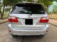 Gia đình bán Toyota Fortuner 2010 giá 446 triệu tại Tp.HCM