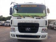 cần bán xe tải 4 chân HD320 đời 2014 nhập giá rẻ giá 1 tỷ 590 tr tại Tp.HCM