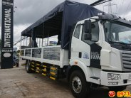 Bán Xe Faw 7t25 thùng 9.7m chở pallet giá 920 triệu tại Bình Dương