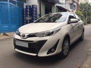 Kẹt tiền bán gấp Toyota Vios G 2020  giá 578 triệu tại Tp.HCM