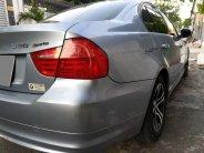 Cần bán BMW 320i số tự động 2011 giá 485 triệu tại Tp.HCM